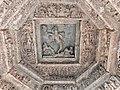 12th century Mahadeva temple, Itagi, Karnataka India - 41.jpg