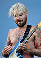 13-06-07 RaR Biffy Clyro Simon Neil 09.jpg