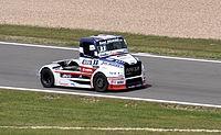 13-07-13 ADAC Truck GP 11 Karel Holoubek.jpg