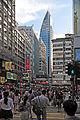 13-08-07-hongkong-by-RalfR-41.jpg