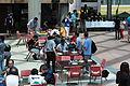 13-08-08-hongkong-by-RalfR-031.jpg
