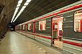 13-12-31-metro-praha-by-RalfR-051.jpg