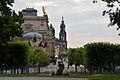 130628-1 Brühlsche Terasse Dresden.JPG