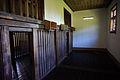 130713 Abashiri Prison Museum Abashiri Hokkaido Japan51s3.jpg