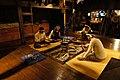 130727 Rishiri Town Museum Rishiri Island Hokkaido Japan 06s.jpg