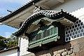 131109 Kanazawa Castle Kanazawa Ishikawa pref Japan09n.jpg