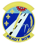 131 Civil Engineering Sq emblem.png