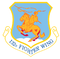 132d Fighter Wing