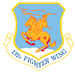 132d Fighter Wing.png