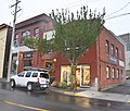 1354-Nanaimo BC Telephone Exchange Building 02.jpg