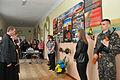 13shkola-kutok-pamiati-Yurkevycha-15042358.jpg