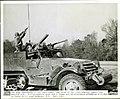 13th Armor, Carolina Maneuvers.jpg