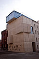 140301 Museum fuer Architekturzeichnung.jpg
