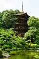 140720 Ruriko-ji Yamaguchi Yamaguchi pref Japan01s3.jpg