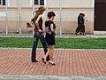 140 Batumi (1540628971).jpg