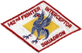 142d-Fighter-Interceptor-Squadron-ADC-DE-ANG.png