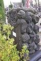14584 d 1 24Regniez Denys - 309343 - onroerenderfgoed.jpg