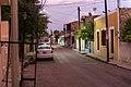 15-07-14-Centro histórico de San Francisco de Campeche-RalfR-WMA 0722.jpg