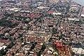 15-07-15-Landeanflug Mexico City-RalfR-WMA 0994.jpg