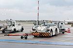 15-12-09-Flughafen-Berlin-Schönefeld-SXF-Terminal-D-RalfR-002.jpg