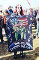 15.Rally.AntiWar.WDC.15March2003 (16523272862).jpg