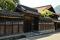 150425 Yonehara House Chizu Tottori pref Japan01n.jpg