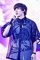 150723 롯데러블리영 콘서트 동우 4.jpg