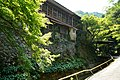 150808 Takedao Onsen Takarazuka Hyogo pref Japan33n.jpg