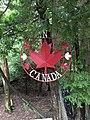 150 Canada Laslovarga.jpg