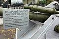 152mm howitzer D-22 (2A33) for 2S3 Akatsiya desc table.jpg