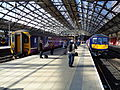 156468 & 319363 at Liverpool Lime Street (1).jpg