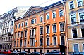 1567. St. Petersburg. Millionnaya street, 14.jpg