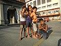 1597San Mateo, Rizal Landmarks Attractions 40.jpg