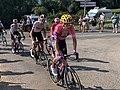 15e Étape Tour France 2020 - Route D30 - Brénaz - Arvière-en-Valromey (FR01) - 2020-09-13 - 82.jpg