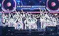161006 AMN 빅 콘서트 - 모닝구무스메 16 우타카타 새터데이나이트 직캠 by DaftTaengk 2s.jpg