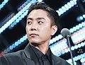 161009 eunjiwon tvN10 어워즈.jpg