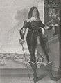 1615 Friedrich.jpg