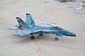 163708 25 an F A-18C of NSAWC Fallon NAS Nevada (3144205726).jpg