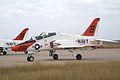 165061 B-261 T-45A TW-2 (3147331208).jpg