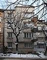 16 Novyi Svit Street, Lviv (02).jpg