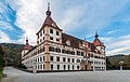 17-10-26-Graz-Schloß-Eggenberg RR79499.jpg