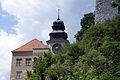 172vik Zamek w Pieskowej Skale. Foto Barbara Maliszewska.jpg