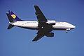 173ao - Lufthansa Boeing 737-530, D-ABIK@ZRH,29.03.2002 - Flickr - Aero Icarus.jpg