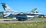 174th Tactical Fighter Squadron F-16C 85-568.jpg
