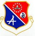 1776 Air Base Wg emblem.png