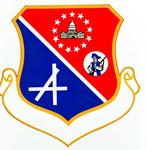 1776 Air Base Wg emblem.png