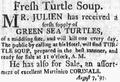1797 Julien soup BostonPriceCurrent July31.png