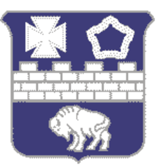 17th Infantry Regiment (United States) - Image: 17 INF DUI
