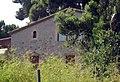 17 Mas Pedra Alba, pg. de Sant Francesc 11-19.jpg