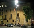 17 Palau Centelles, pl. Sant Miquel.jpg